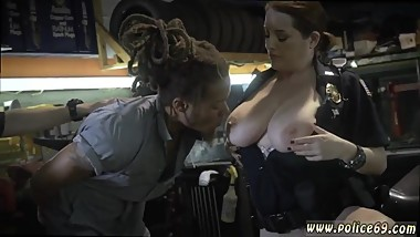 Japanese uniform bdsm and chaturbate blonde anal and mature milf blowjob