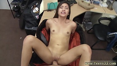 Blue eyes cumshot and mature ass fucking facial and petite chinese gf and